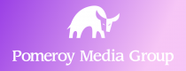 Pomeroy Media Group